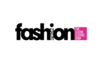 Fashion World Catalogue