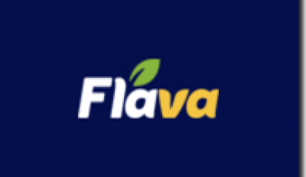 Flava – Guaranteed Grocery Shopping Credit