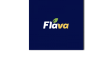 Flava.co.uk, Grocery Shopping Credit