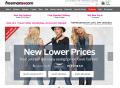 Freemans - Fashion Credit Catalogue