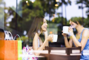 Benefits of running a Catalogue account