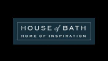 House of Bath Catalogue