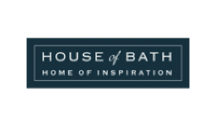 House of Bath Catalogue