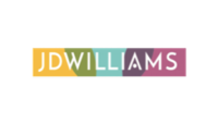 JD Williams Catalogue