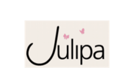 Julipa Catalogue