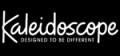 Kaleidoscope Catalogue – Catalogue with Credit