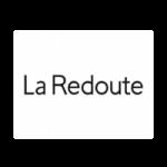 La Redoute Catalogue