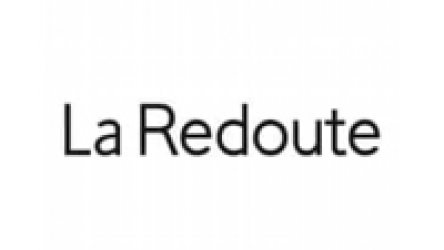 La Redoute Catalogue