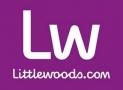 Littlewoods Catalogue