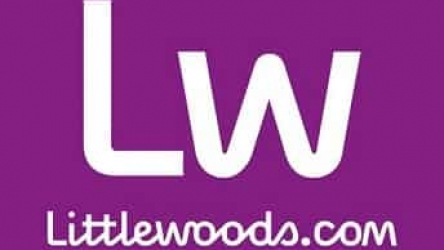 Littlewoods Catalogue