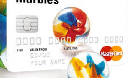 Marbles Credit Card Rate jacking. AGAIN…