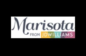 Marisota Catalogue