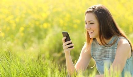 mobile phone eligibility check