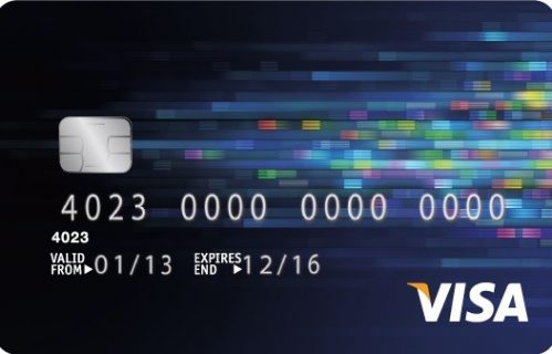 Neo credit card introducing the neo credit card reheart Image collections