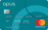 New Sub Prime Credit Card Launch