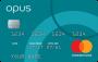 Opus Credit Card