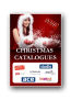 Compare Home Shopping Pay Monthly Catalogues