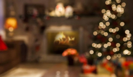Christmas Catalogues 2018