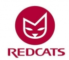 Redcats