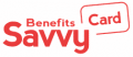 Benefit Savvy (No Credit Check Mobile phone contracts)