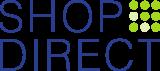 Shop Direct (Very.com) record Christmas performance