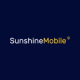 Sunshine Mobile
