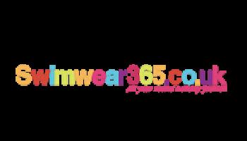 Swimwear 365 Catalogue