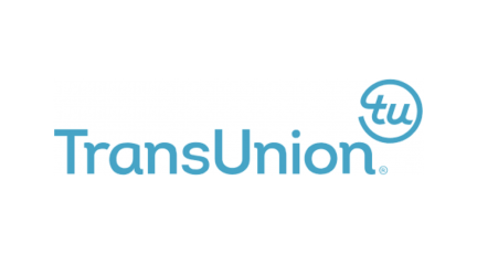 Callcredit is now TransUnion in the UK