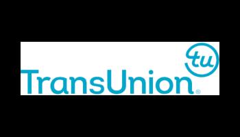 Totally Money – Free TransUnion Credit Report