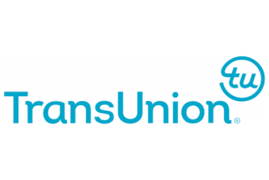 Totally Money – Free TransUnion Credit Report
