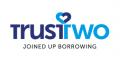Trusttwo Guarantor Loan