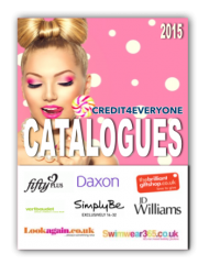 Catalogues – Home Shopping Directory