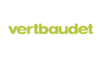 Vertbaudet Catalogue