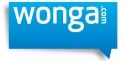 No More Wonga from Lender Wonga!