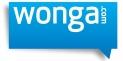 No More Wonga from Lender Wonga!