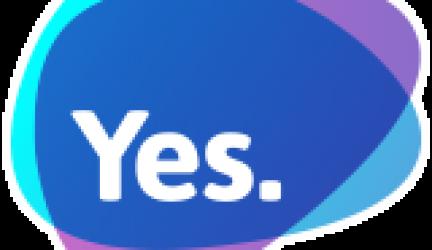Yes Catalogue –  Guaranteed Acceptance