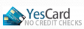 Yes Catalogue Card with Credit